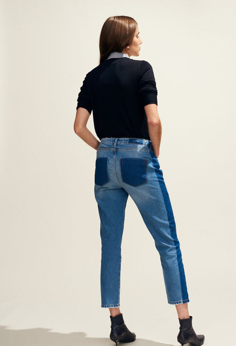 PIXIE : Copy of All at 50% off and more color Jean