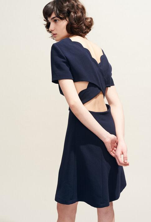 REMI : Spring Sale color Navy