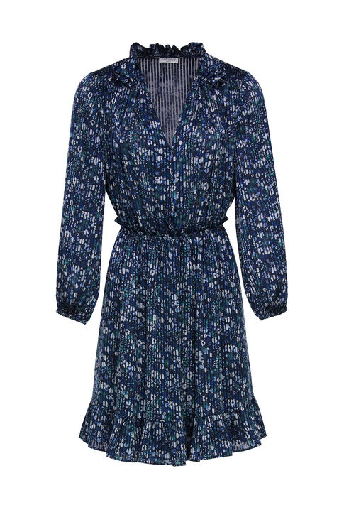 ROSANA : most-wanted color Bleuet