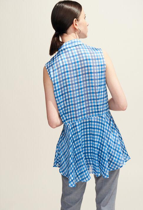 CAMOMILLE : Spring Sale color Bleuet