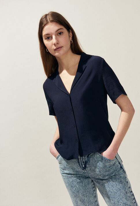 CAMBRIDGE BIS : All at 50% off and more color Navy