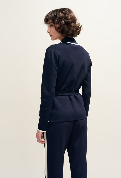 MONDIAL : 30% off color Navy