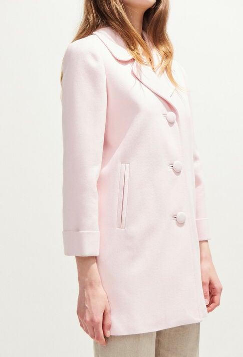 GLENN BIS : most-wanted color ROSE
