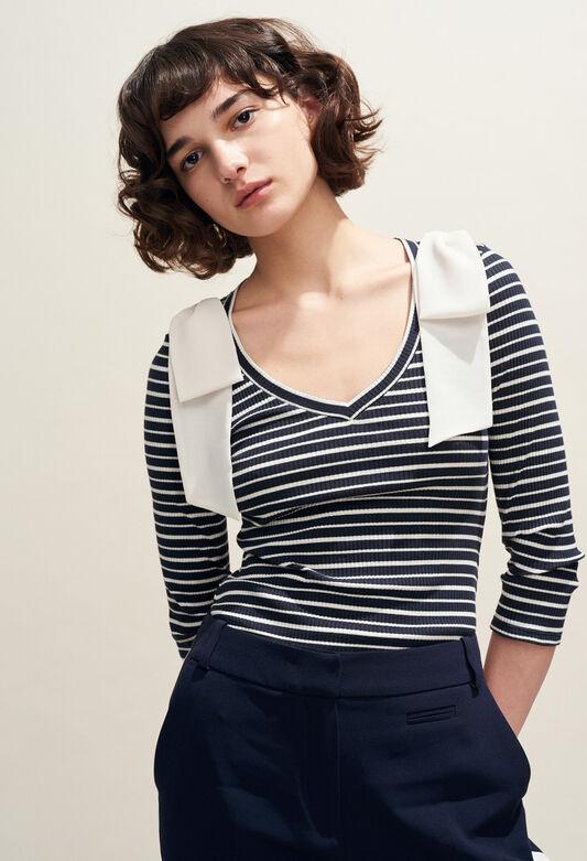 TSU : Spring Sale color Navy