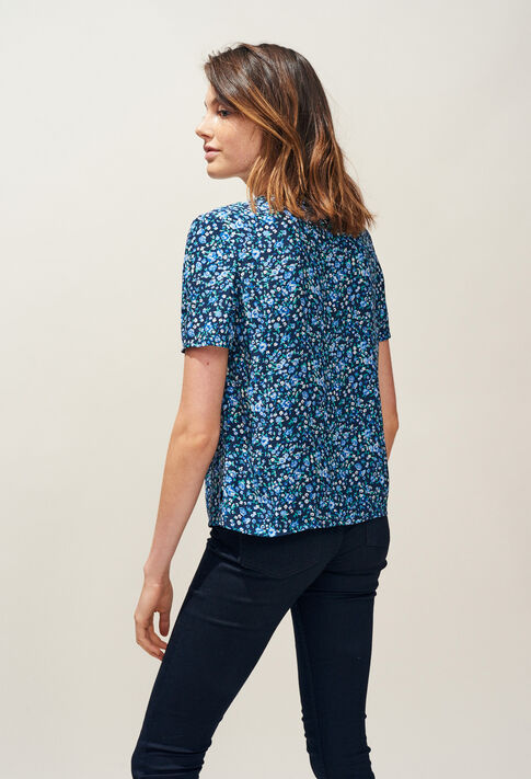 BOWLING : Spring Sale color Navy