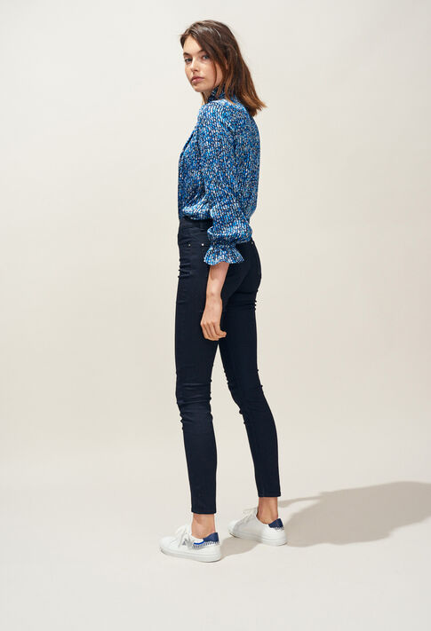 PREVIEW : Spring Sale color Navy