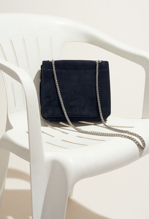 ANGELA : New color Navy