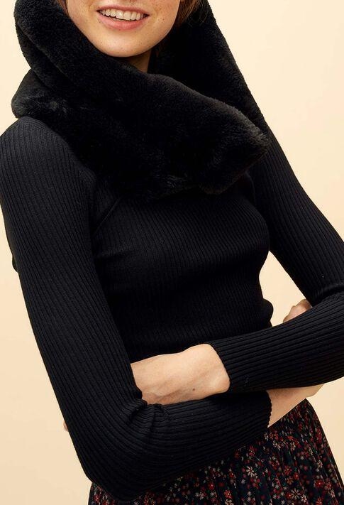 ACOLIE BIS : Les Chaussures & Accessoires couleur Noir