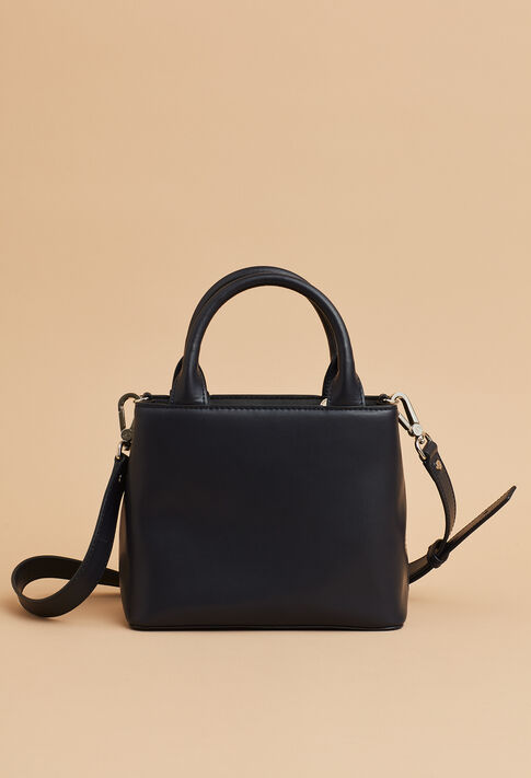ANOUCK SMALL : Outlet couleur Navy