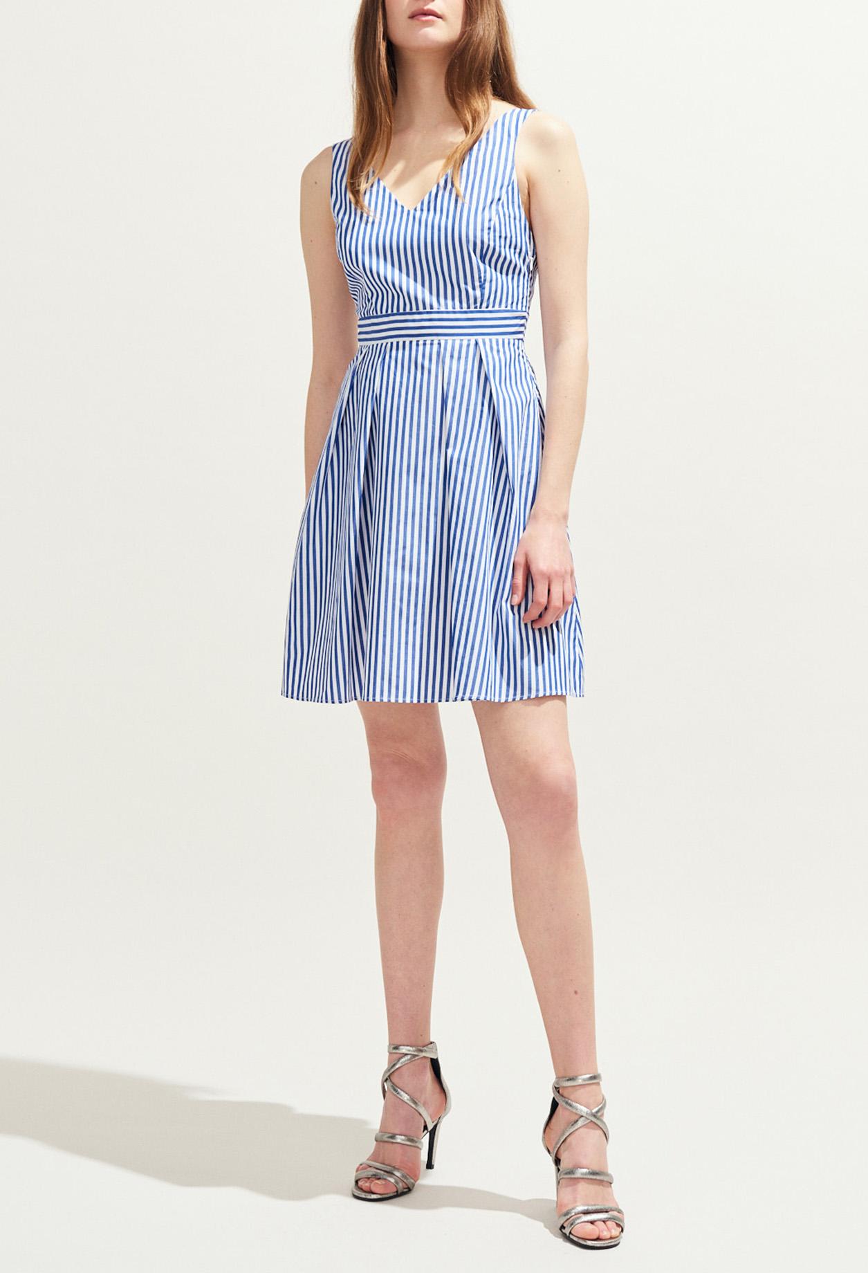 Dress site de rencontre [PUNIQRANDLINE-(au-dating-names.txt) 43